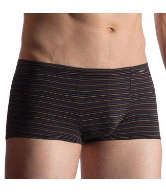 Olaf Benz  Olaf Benz RED1917 Minipants <black>