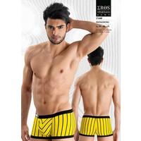 Eros Veneziani Push Up Boxer <geel> ·7149·