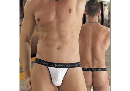 Eros Veneziani Eros Veneziani 7109 String <white>