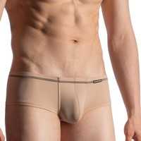 Manstore Hot Pants <skin> ·M916·