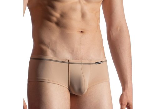 Manstore Manstore M916 Hot Pants <skin>