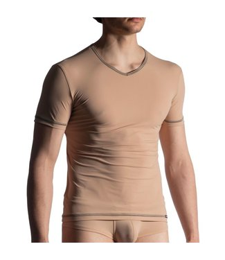Manstore Manstore M916 V-Neck Tee (regular) <skin>