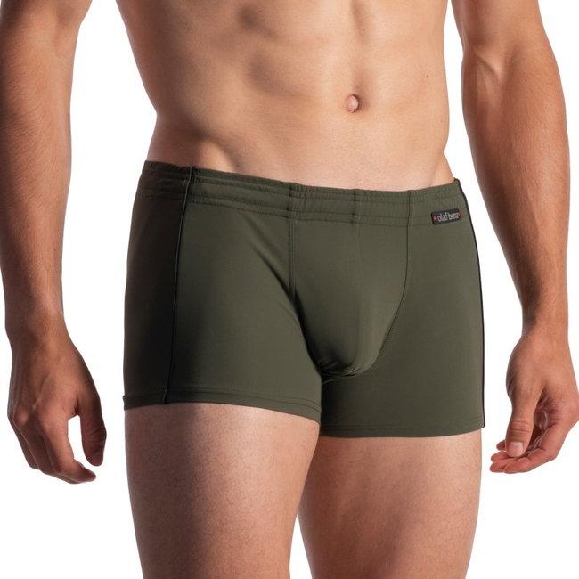 Olaf Benz Beachpants <army green> ·BLU1200·