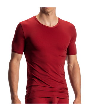 Olaf Benz  Olaf Benz RED1961 T-shirt <red>