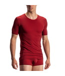 Olaf Benz  Olaf Benz T-shirt <red> ·RED1961·