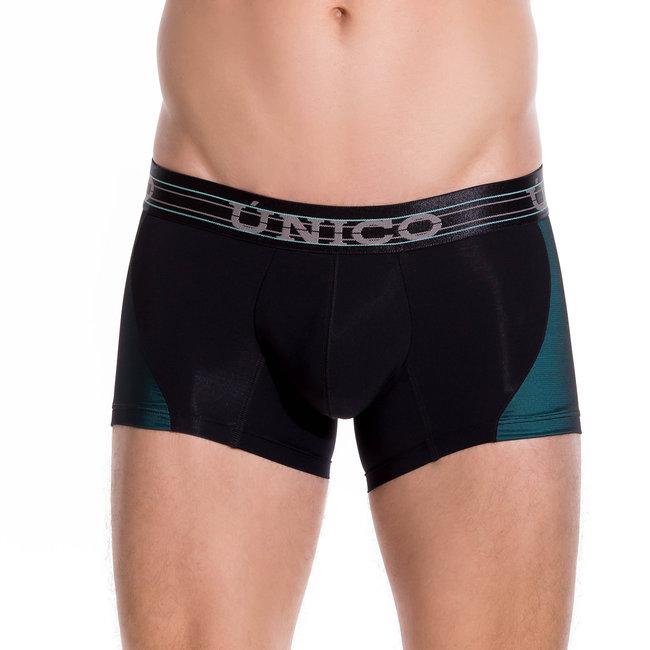 Mundo Unico Boxershort 'Dynamism' (Push-Up)
