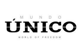 Mundo Unico