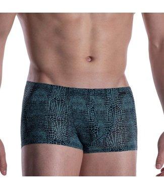 Olaf Benz  Olaf Benz RED2013  Minipants <mint>