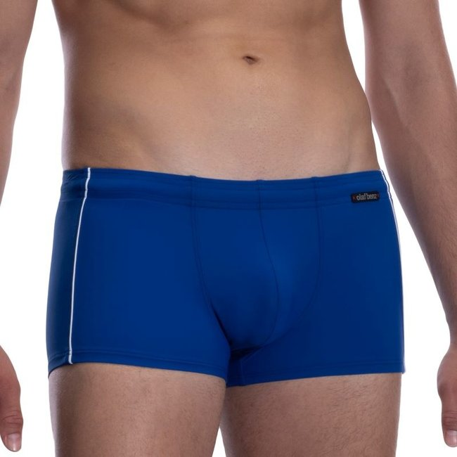 Olaf Benz Beachpants <navy> ·BLU1200·