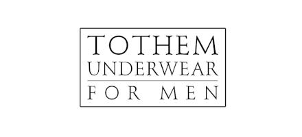 Tothem Underwear for Men