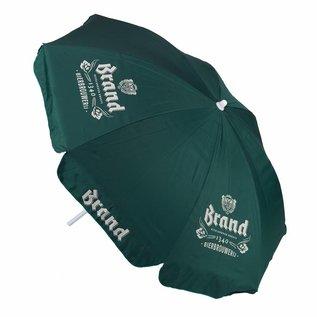 Brand Parasol