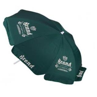 Brand Parasol Logo