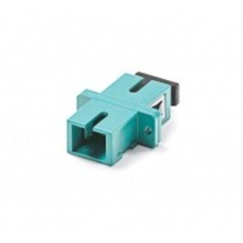SC simplex OM3