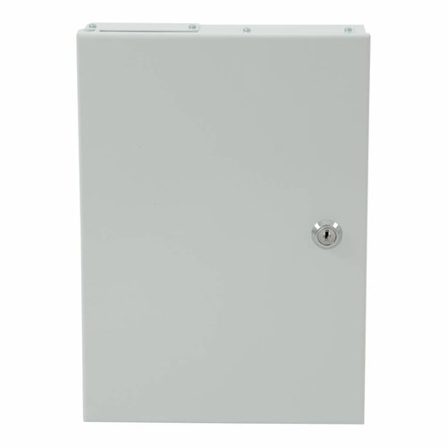 ODF distribution wall enclosure mini