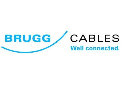 Brugg cables