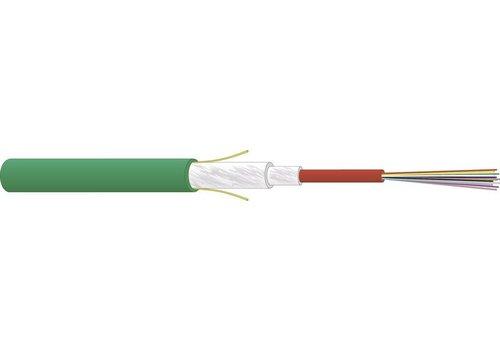 Bulk cabling