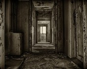 Darkroom/ Darkstreet