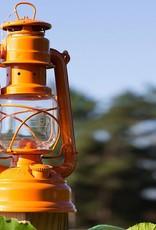 Feuerhand 276 pastel oranje