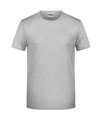 Men - T-Shirt Classic