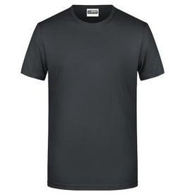 Men - T-Shirt Trendy