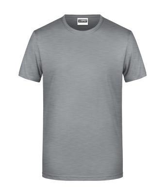 Men - T-Shirt Trendy