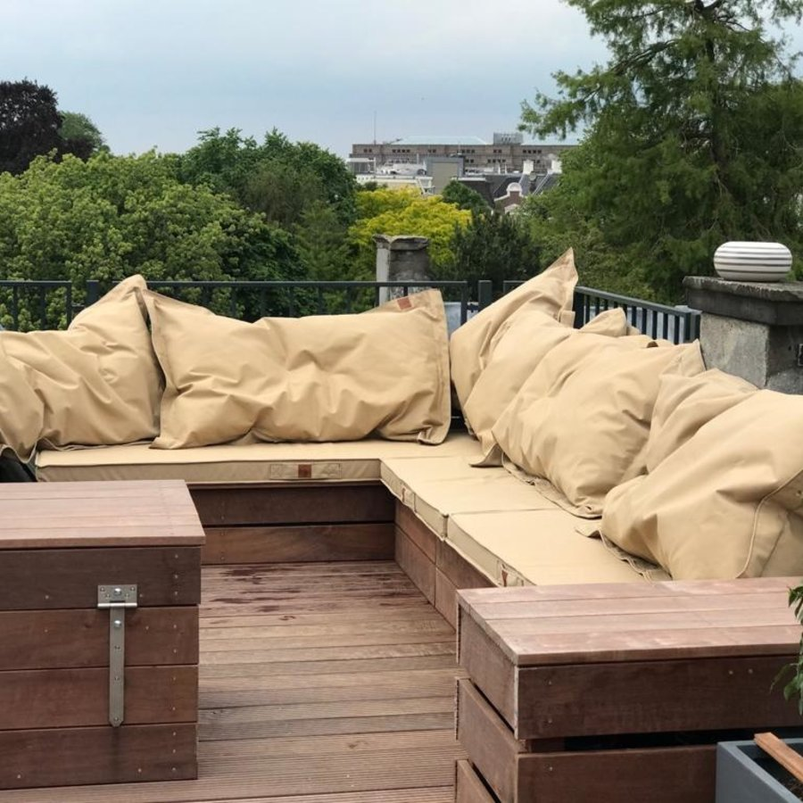 Customised Cushions