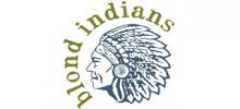 Blond Indians B.V.