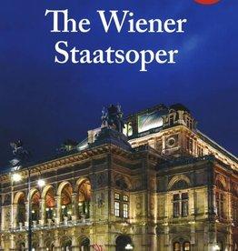 THE WIENER STAATSOPER