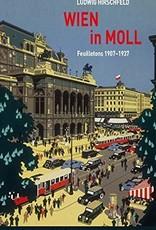 Ludwig Hirschfeld: Wien in Moll