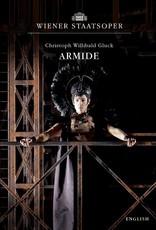 Programme ARMIDE (ENGLISH)