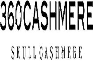 360CASHMERE