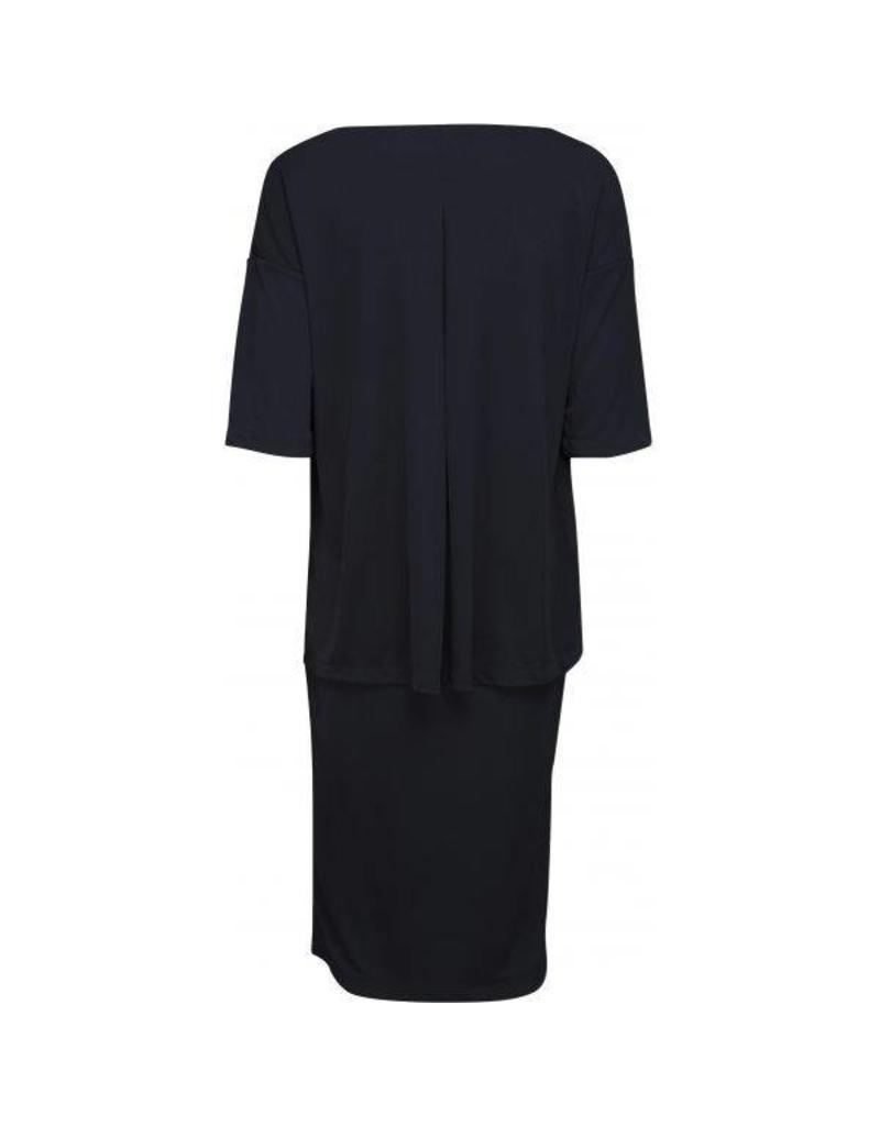 Minus Cita Navy dress