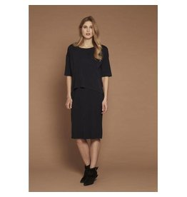 Minus Cita Navy dress