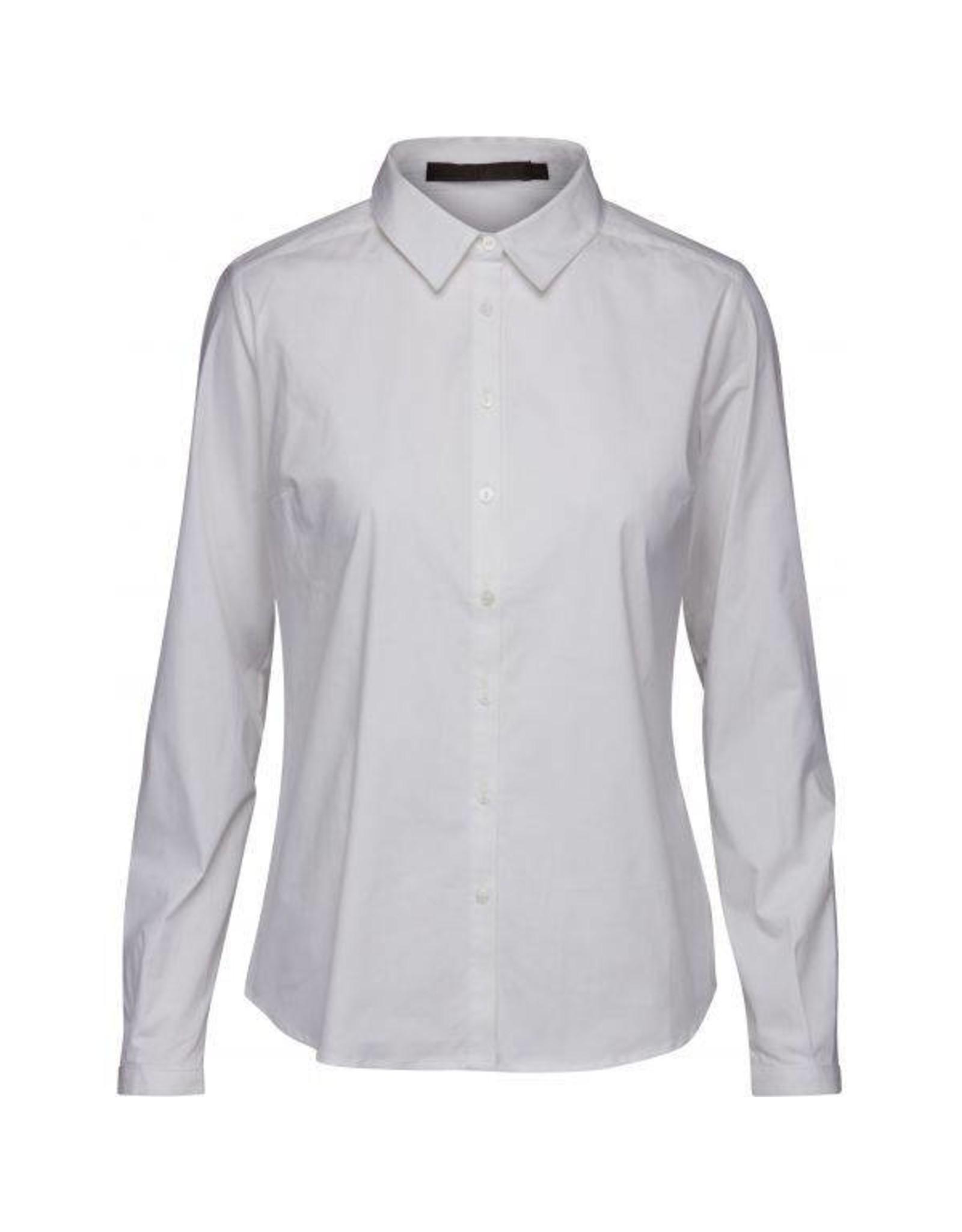 Minus Quinn Shirt