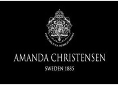 Amanda Christensen