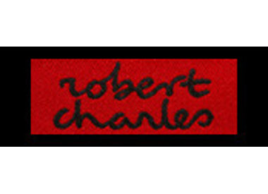 Robert Charles