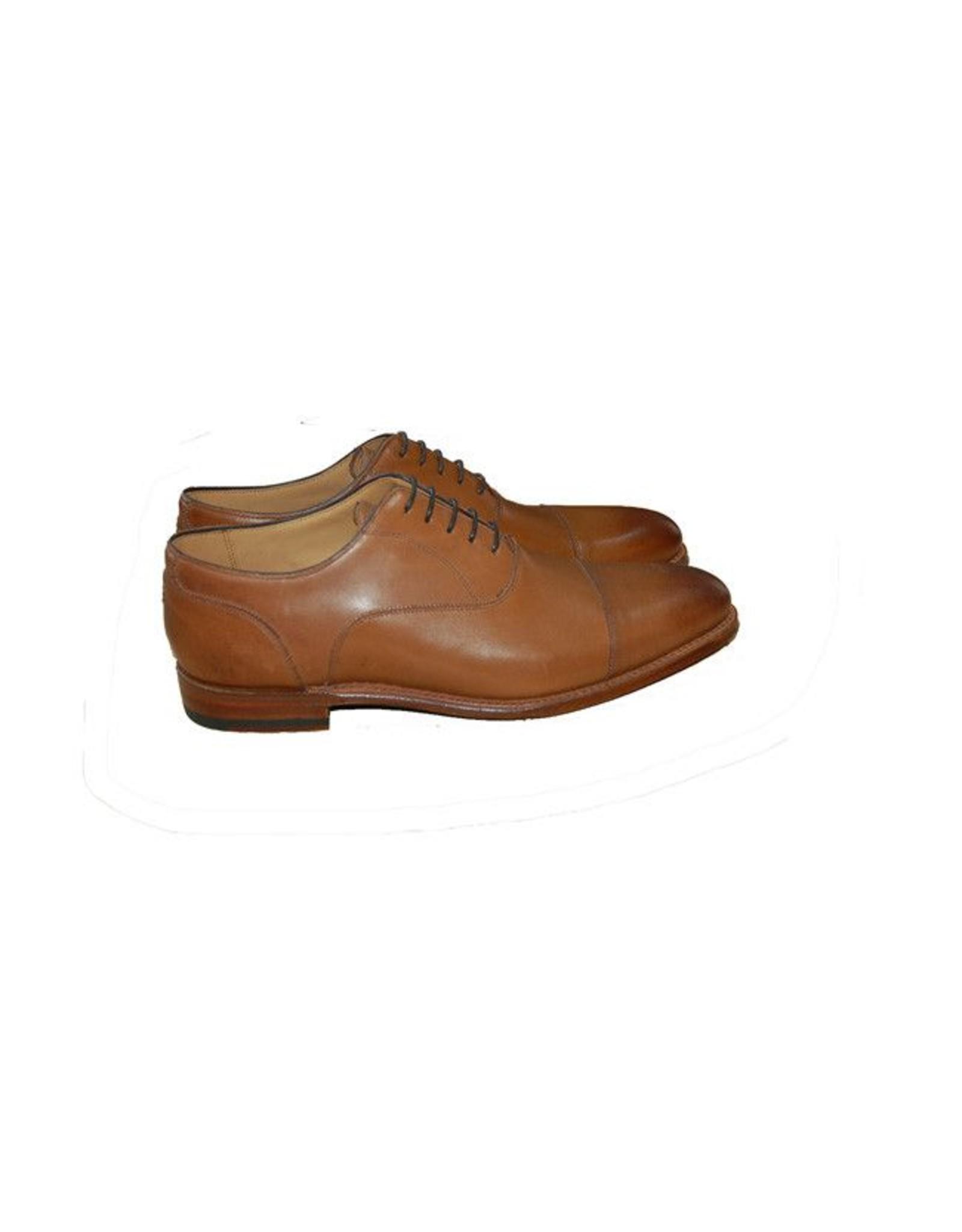 Oliver Sweeney Leadenhall Shoe