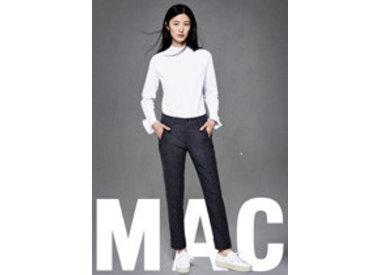 MAC Womens