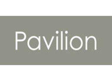 Pavilion Mens