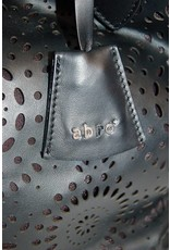 Abro Cut Out Tote s17