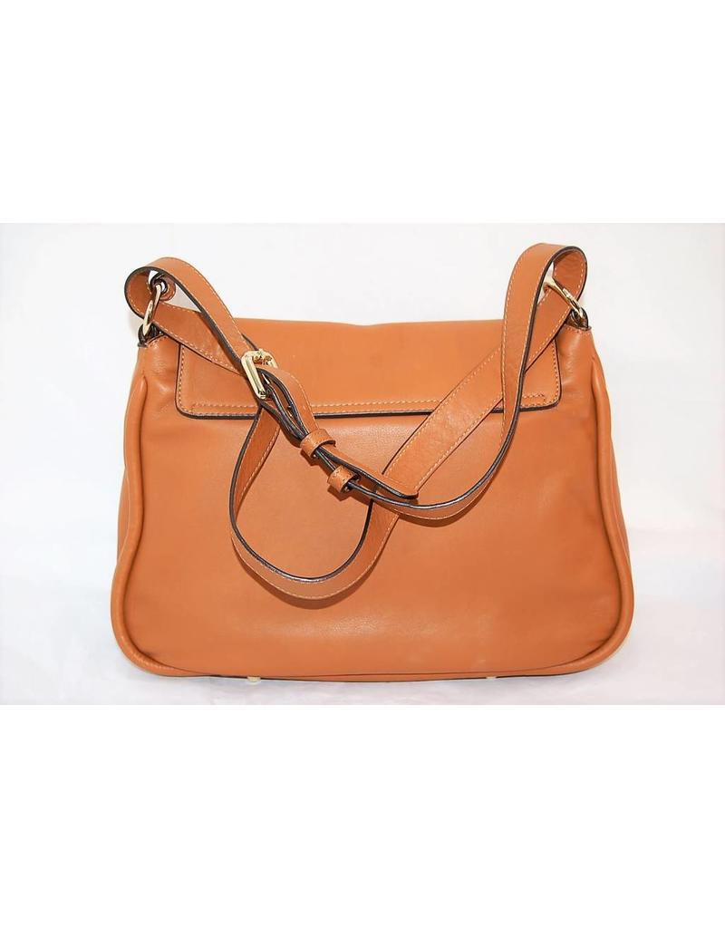 Abro Saddle Bag S17