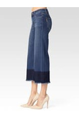 Paige Lorri wide leg