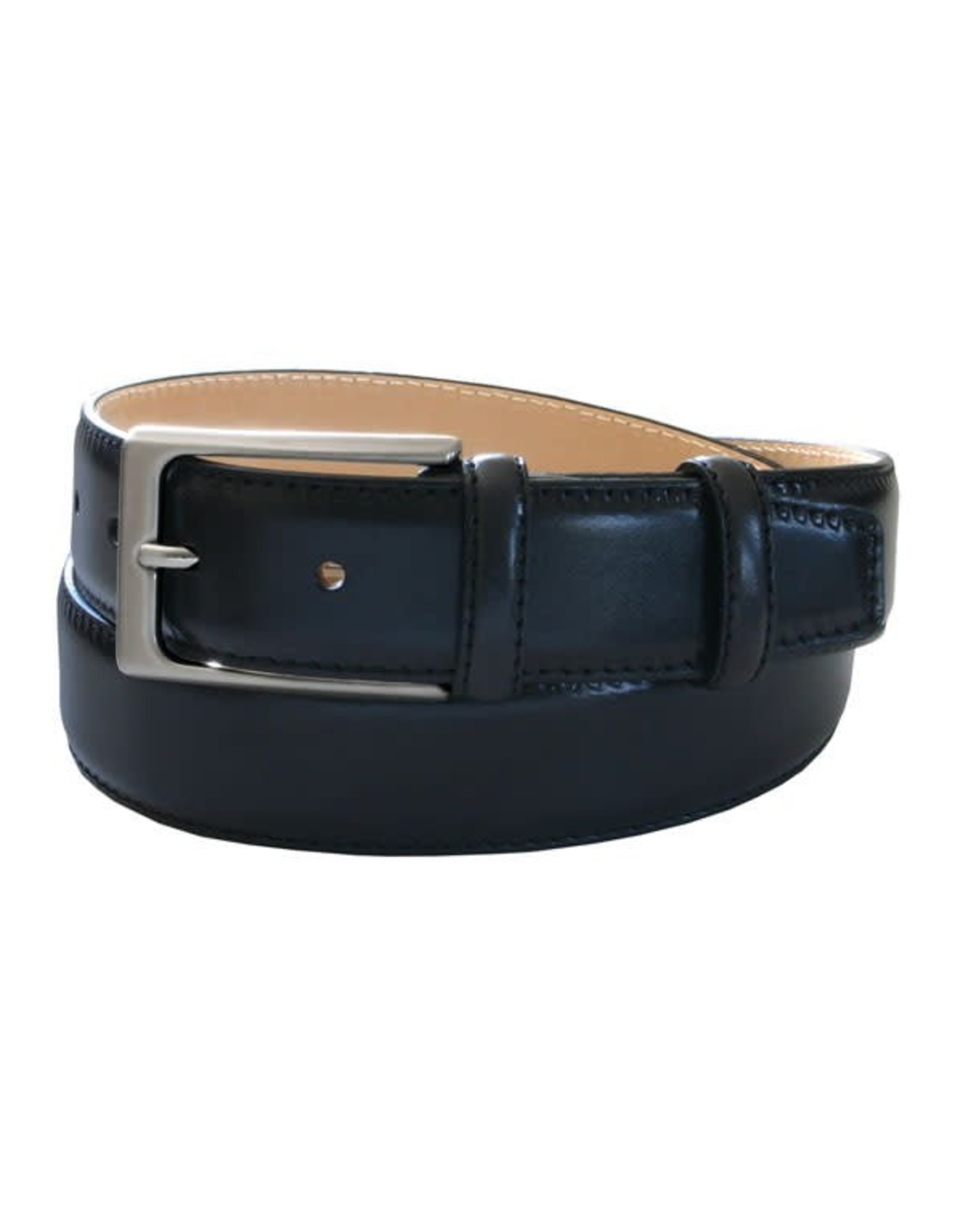 Robert Charles RC Belt w12
