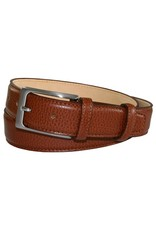 Robert Charles RC Mottled Belt w15