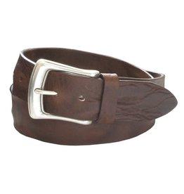 Robert Charles Jeans Belt