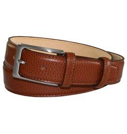 Robert Charles RC Dollaro Belt w15