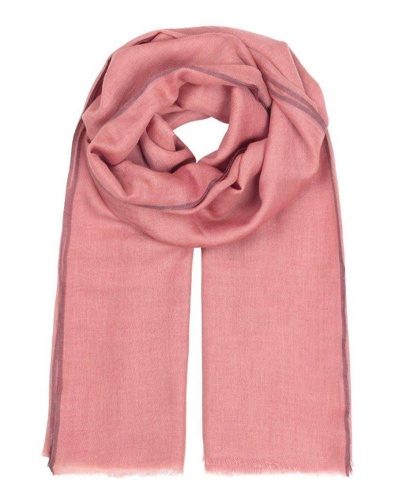 Unmade Cashmere Scarf