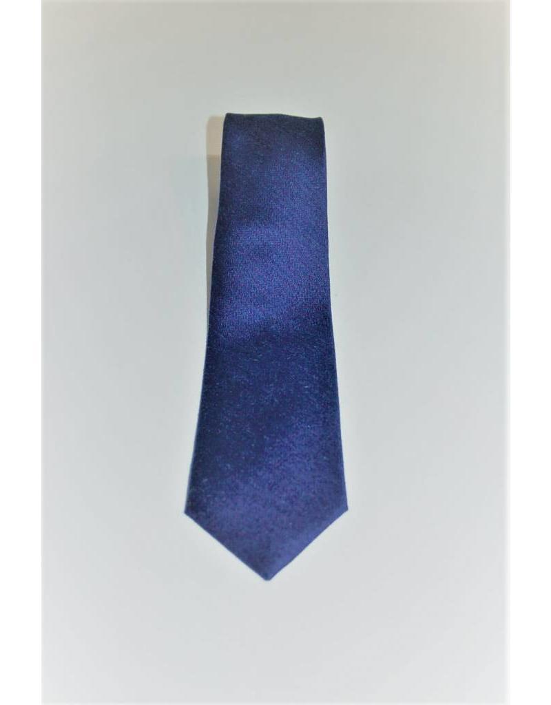 Amanda Christensen Vintage Tie w16