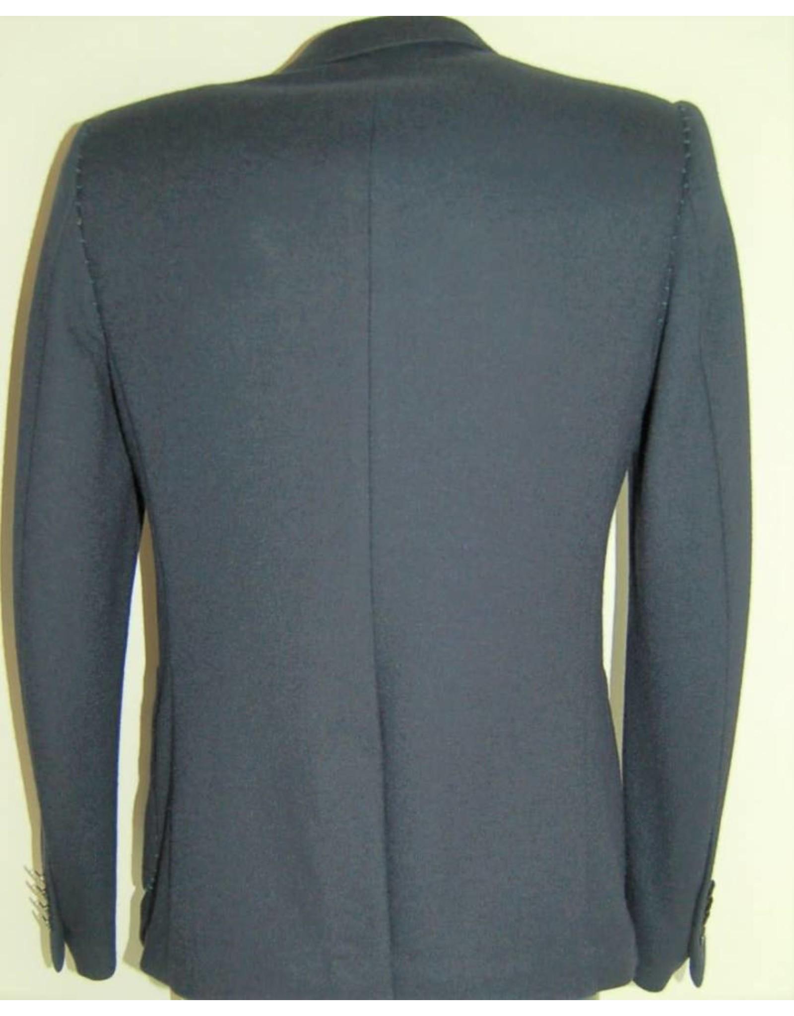 Holland Esquire Interlock jacket W16