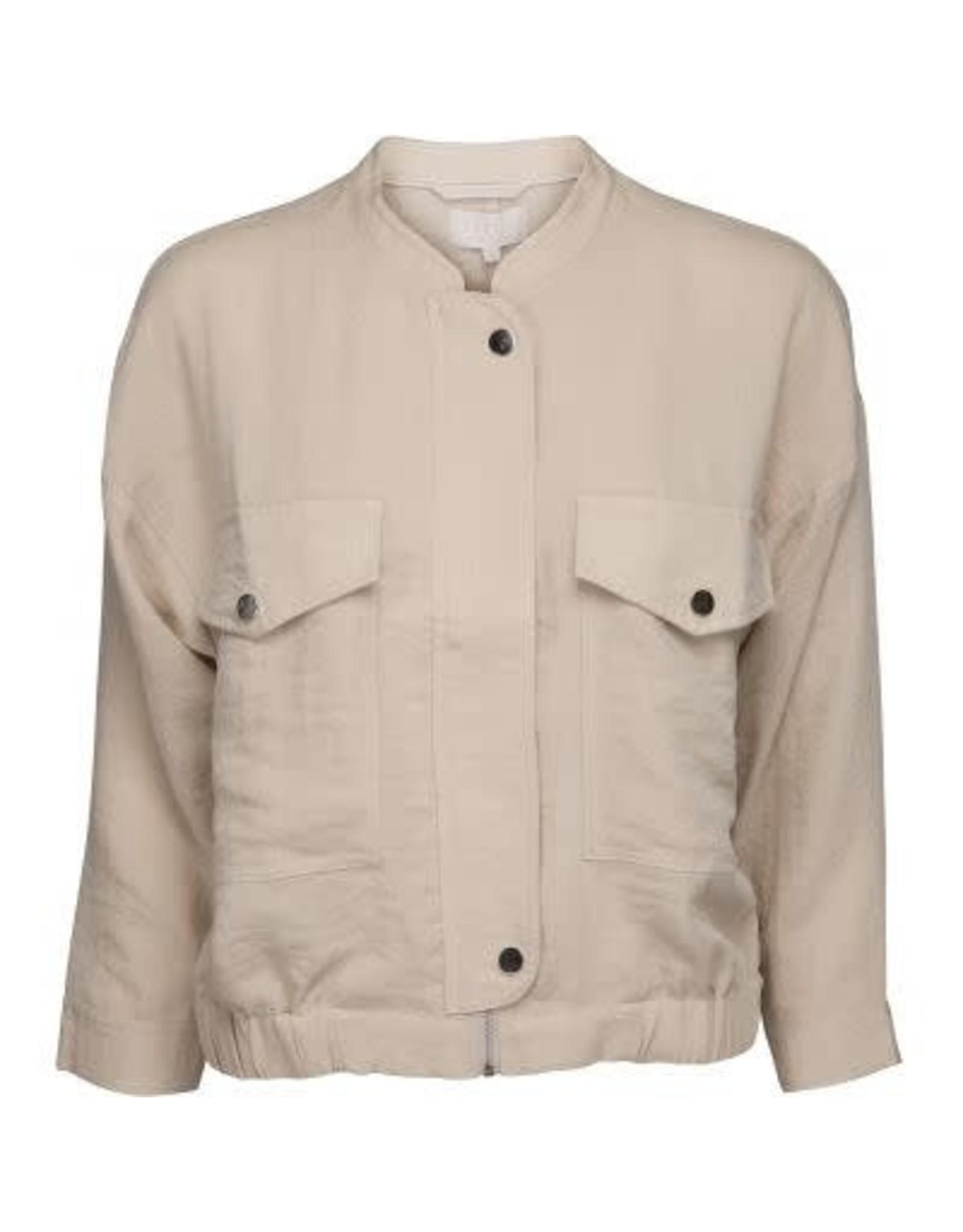 Minus Melanie jacket